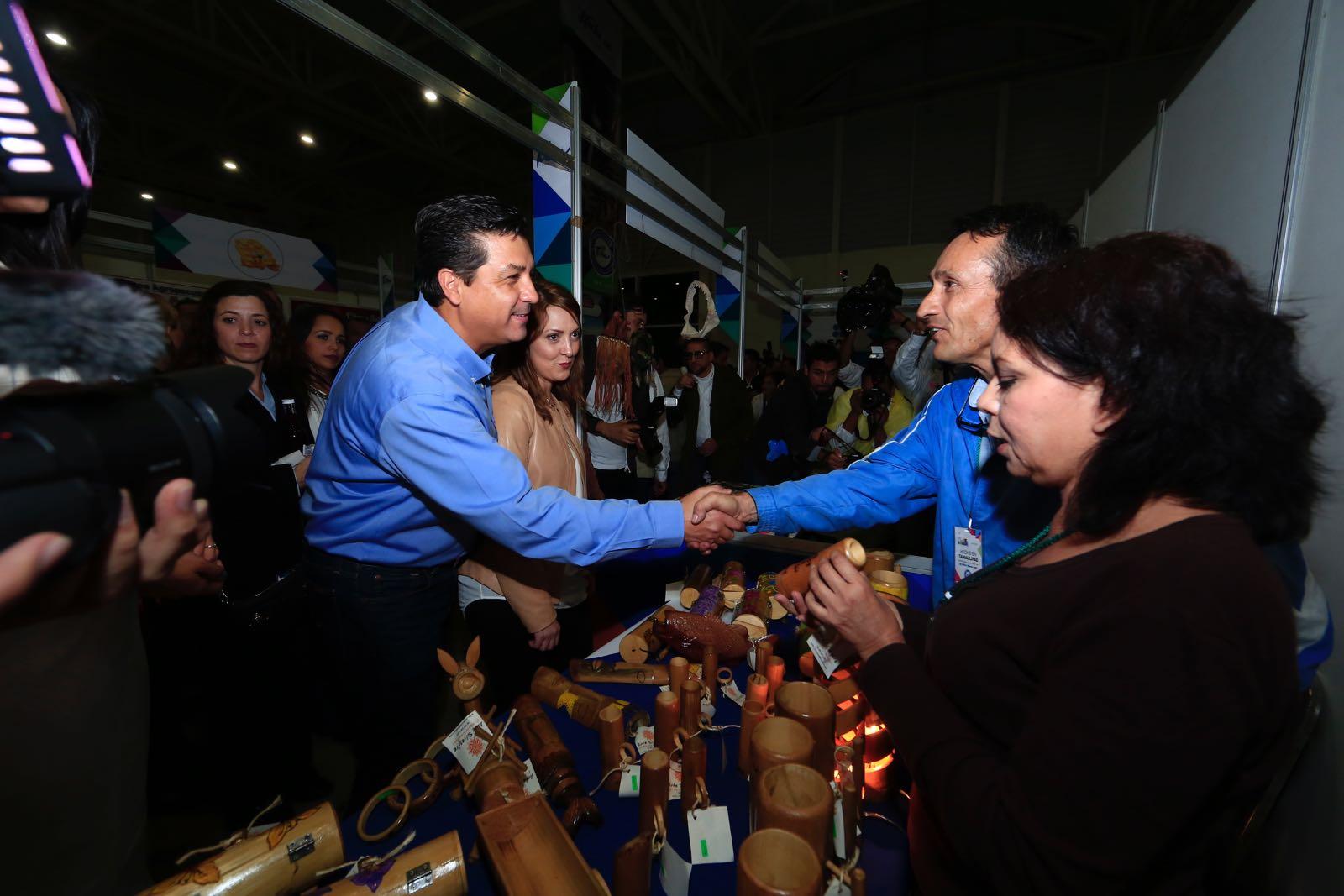 feria-tamaulipas-2016-cabeza-de-vaca-1