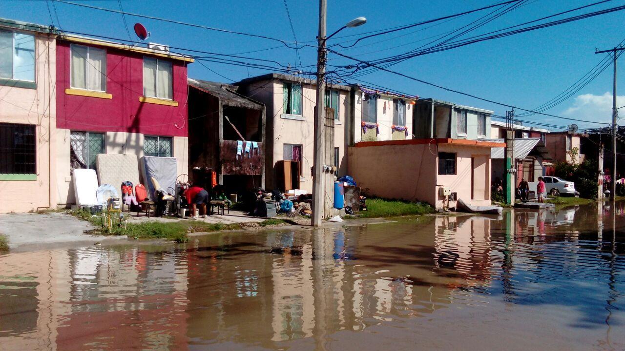 habitantes-de-la-colonia-santa-elena-afectados-por-las-lluvias-1