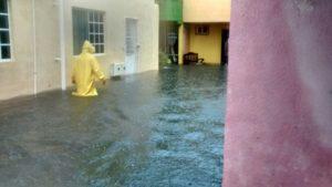 inundacion-11