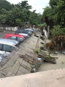 inundacion-4