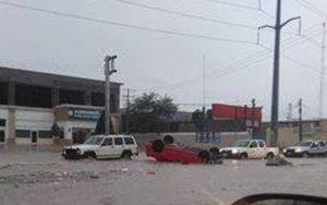 inundaciones-en-reynosa-2