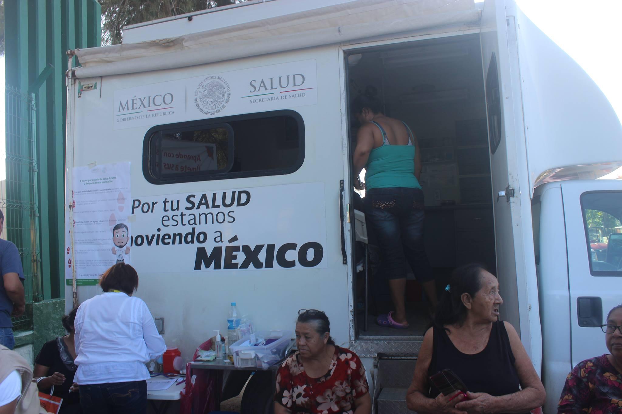 modulos-de-salud-en-la-zona-sur-de-tamaulipas-3