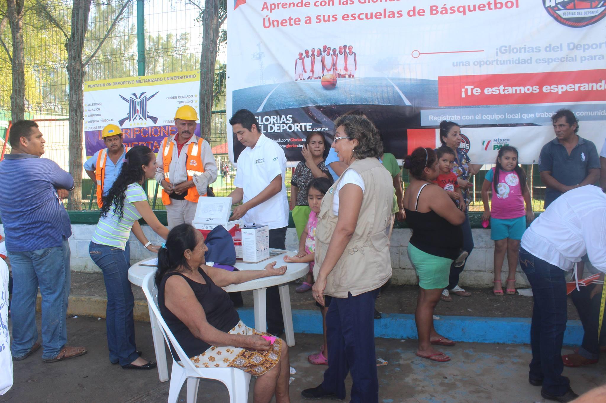 modulos-de-salud-en-la-zona-sur-de-tamaulipas-4