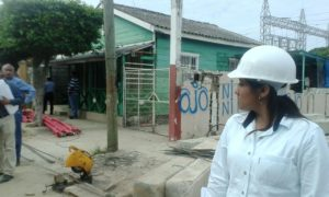 obras-en-trabajo-del-paseo-canal-de-la-cortadura-12