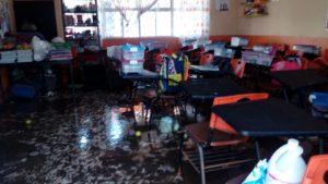 padres-de-familia-de-escuela-afectada-por-la-inundacion-piden-apoyo-3
