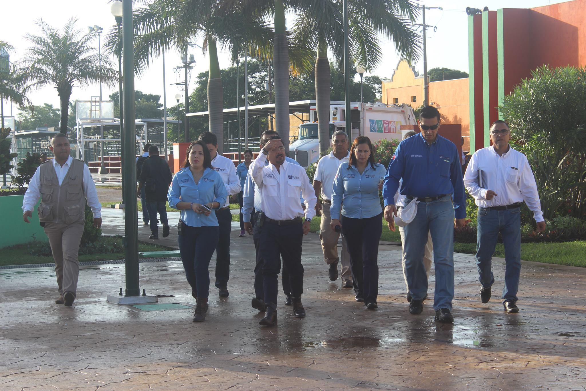 recorrido-de-cabeza-de-vaca-y-andres-zorrilla-en-ciudad-madero-3