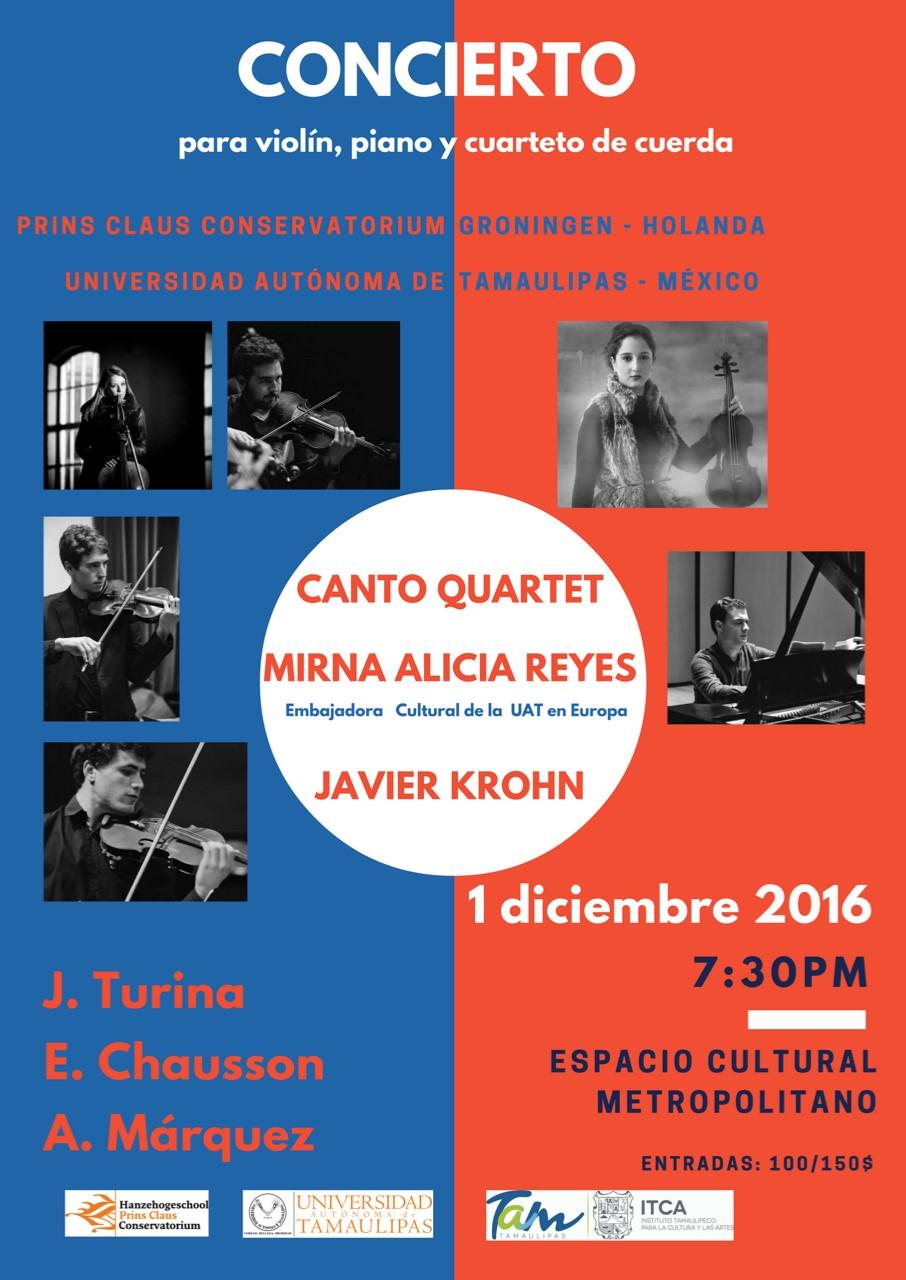 thumbnail_concierto-mirna-reyes-1-de-diciembre