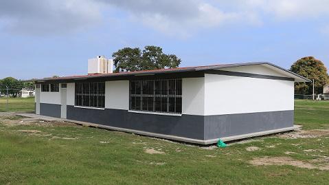 Constructoras deber n entregar viviendas dignas y con for Constructoras de viviendas