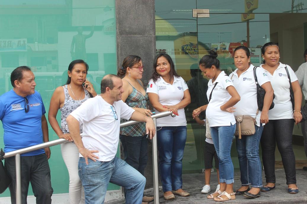 ciudad madero lesbian personals Atención ciudad de méxico  sin perfil profesional, que se localice en la delegación gustavo a madero, cdmx, sin importar edad,.