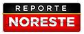 Reporte Noreste